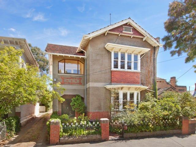 17 Lyons Street, Ballarat, Vic 3350