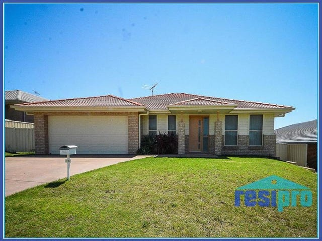 14 Ruby Road, Rutherford, NSW 2320