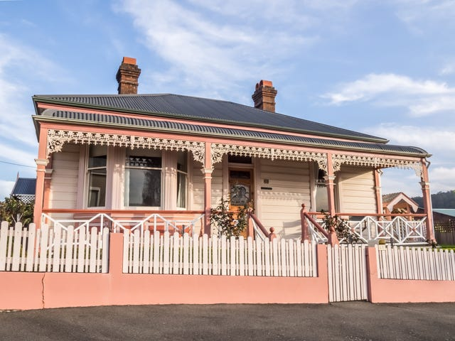 69 Galvin Street, South Launceston, Tas 7249