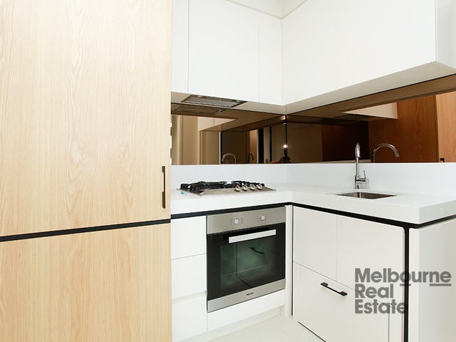 209/8 Daly Street, South Yarra, Vic 3141