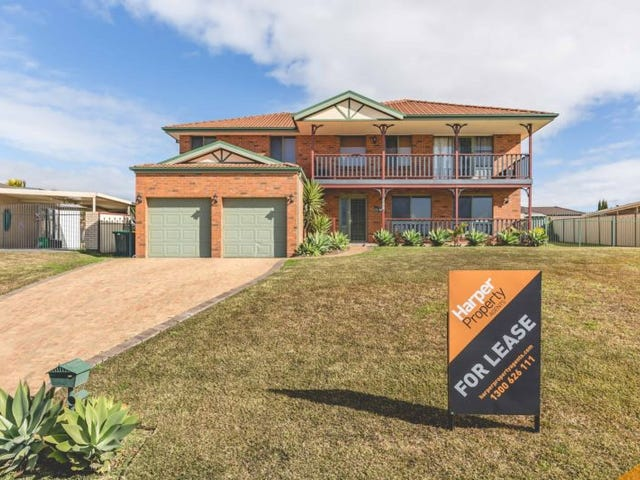 172 Somerset Dr, Thornton, NSW 2322
