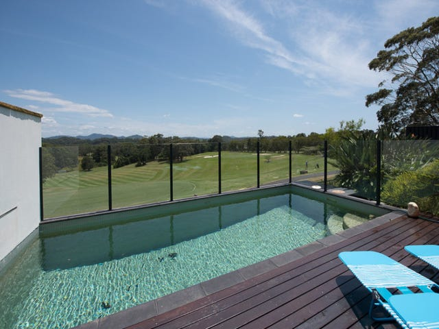 3/1 Langi Place, Ocean Shores, NSW 2483