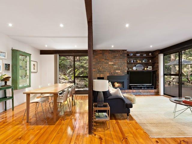 73 Blackbutt Avenue, Pennant Hills, NSW 2120