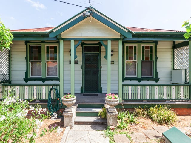 20 Norfolk Avenue, Islington, NSW 2296