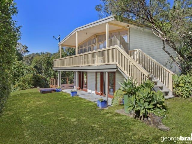 8 Ridgway Road, Avoca Beach, NSW 2251