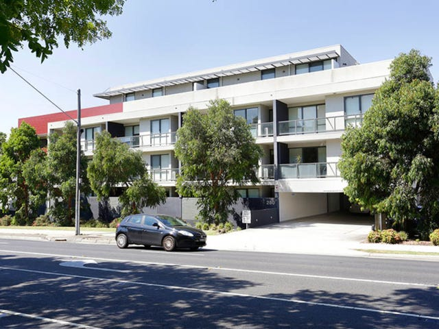 22/280 Blackburn Road, Glen Waverley, Vic 3150