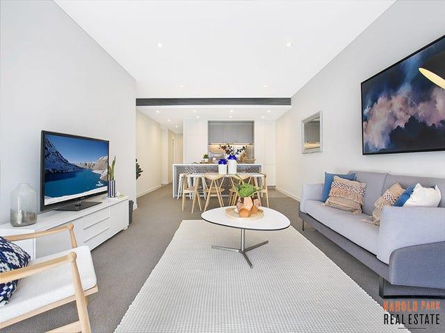 5403/148 Ross Street, Glebe, NSW 2037