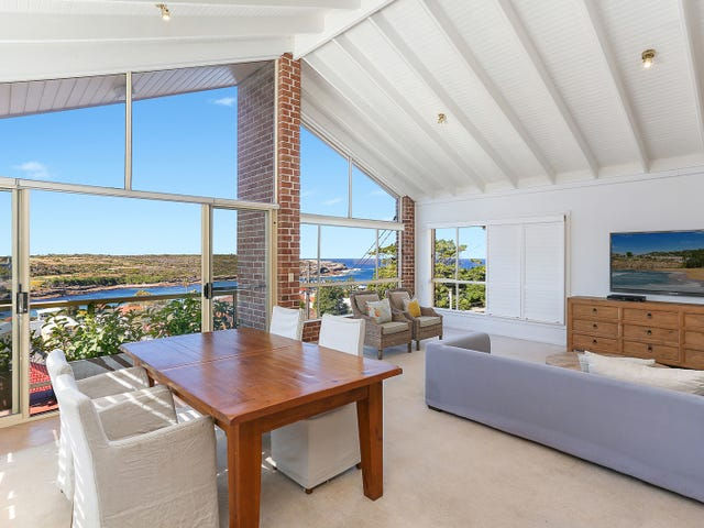 78 Prince Edward Street, Malabar, NSW 2036