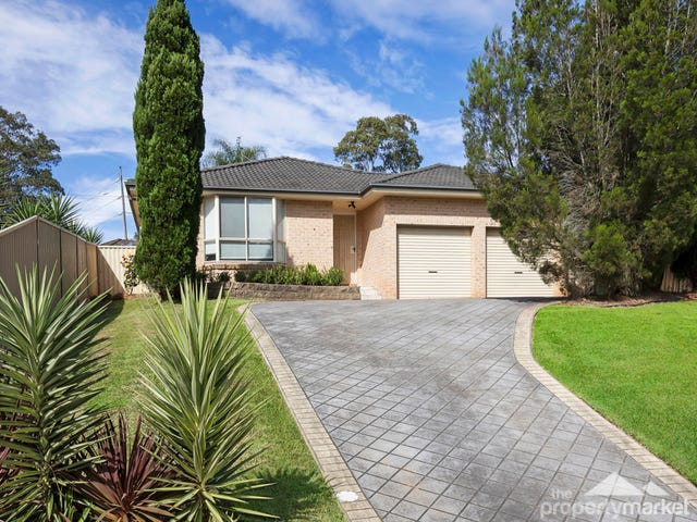 4 The Grove, Watanobbi, NSW 2259