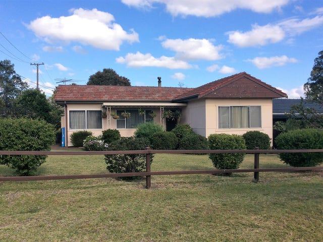 38 Mackenzie Avenue, Padstow, NSW 2211