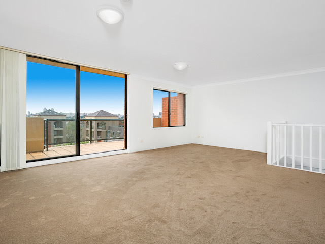6706/177 Mitchell Road, Erskineville, NSW 2043