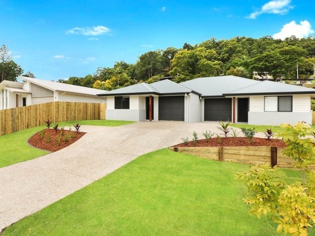 6a Betsy Way, Nambour, Qld 4560