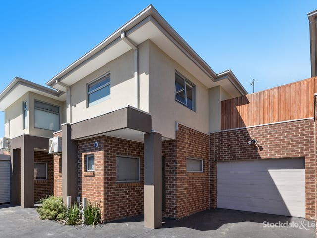 3/128 Middle Street, Hadfield, Vic 3046
