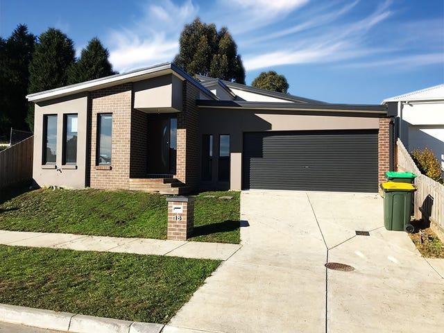 18 Catalina Court, Ballarat East, Vic 3350