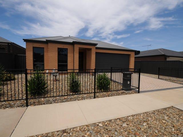 6 Trotman Drive, Wangaratta, Vic 3677