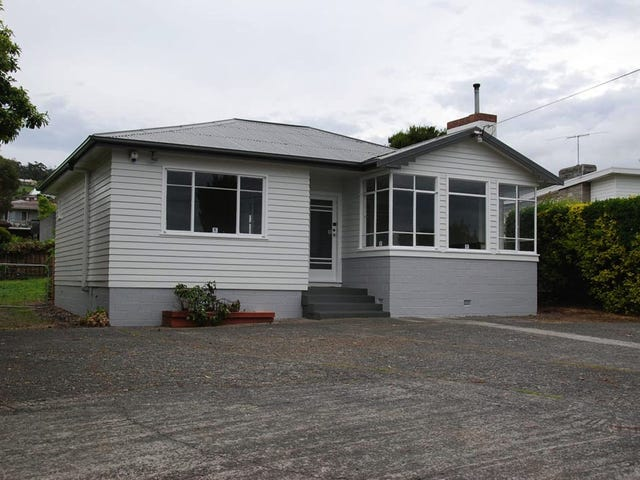 310 Clarence St, Howrah, Tas 7018