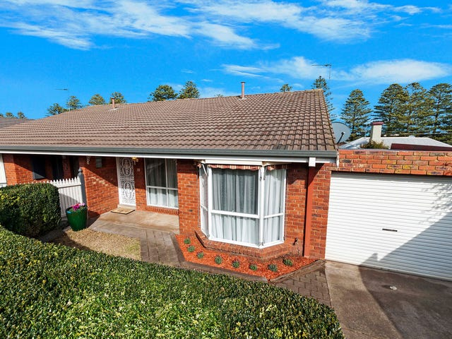 33 Denneys Street, Warrnambool, Vic 3280