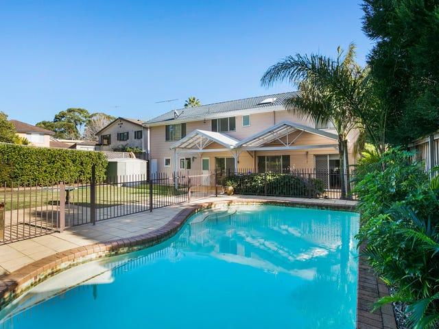 12 Dandenong Road, Terrey Hills, NSW 2084