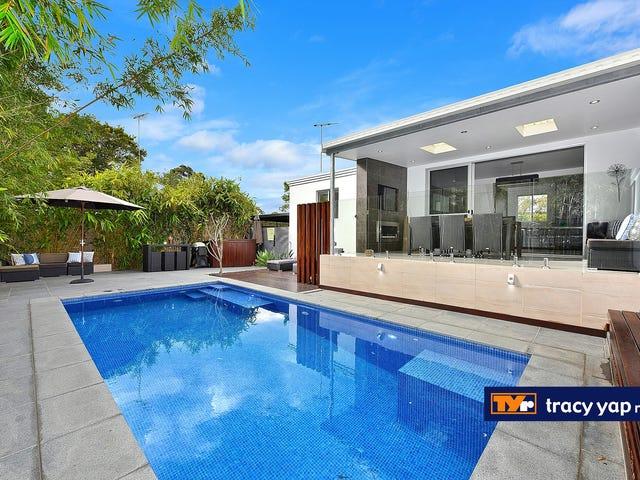 86 Fawcett Street, Ryde, NSW 2112