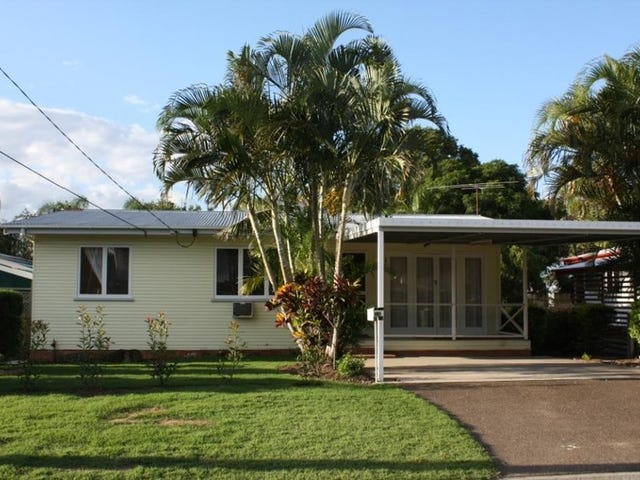 16 Selwyn Street, North Booval, Qld 4304