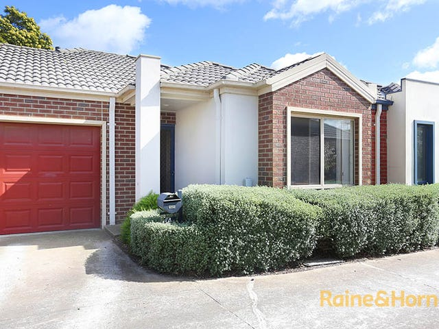 4/15A Hooker Road, Werribee, Vic 3030