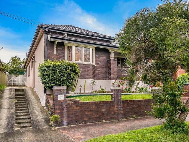 22 Anderton Street, Marrickville, NSW 2204
