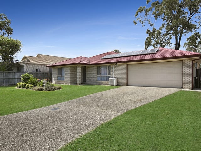 26 Hermitage Place, Forest Lake, Qld 4078