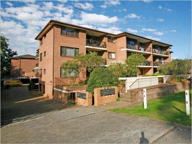 27/108-110 Kiora Road, Miranda, NSW 2228