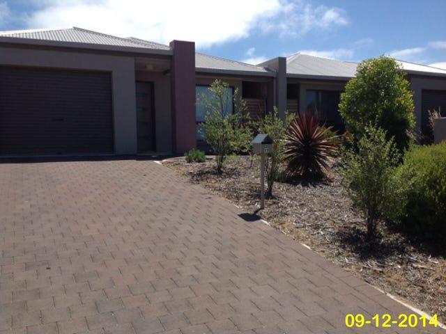 2/17 Mc Laren Street, Port Lincoln, SA 5606