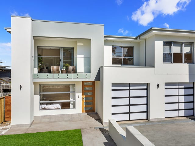 14 Linden Gr, Ermington, NSW 2115