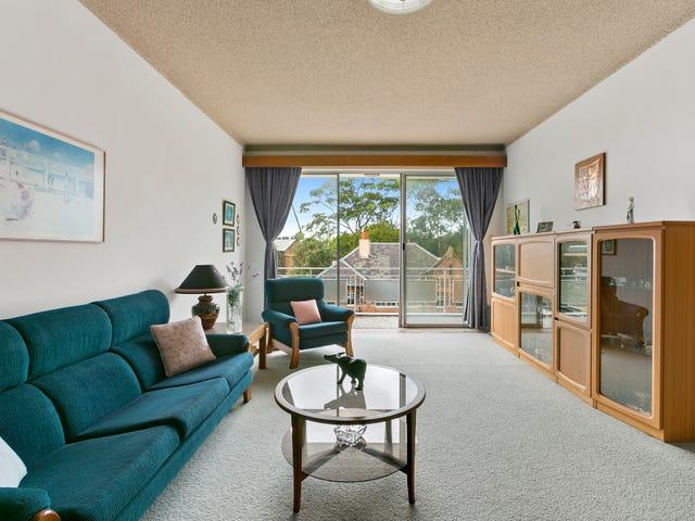 8/9 The Avenue, Randwick, NSW 2031