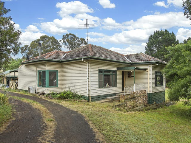 20 Broadhurst Lane, Wandong, Vic 3758