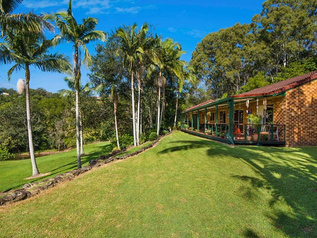 386 Richmond Hill Road, Richmond Hill, NSW 2480