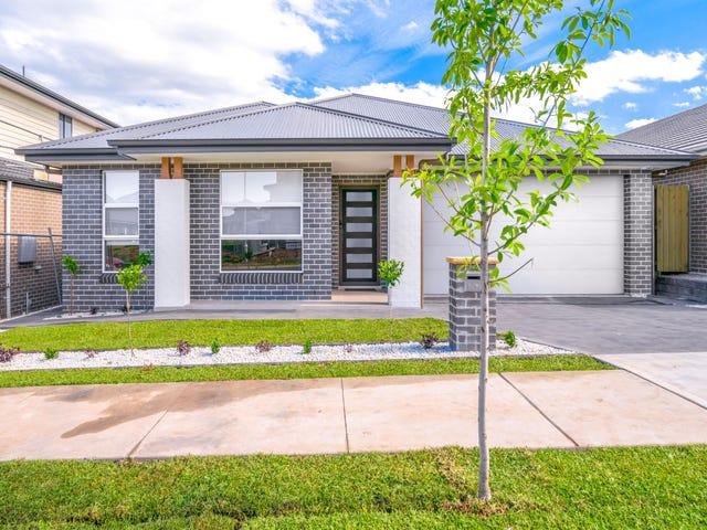 8  Kingsley Street, Oran Park, NSW 2570
