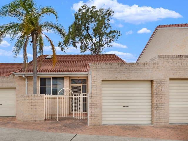 4/16 Cumberland Road, Ingleburn, NSW 2565