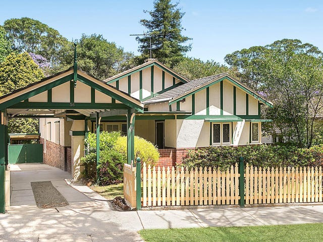 56 Eddy Road, Chatswood, NSW 2067