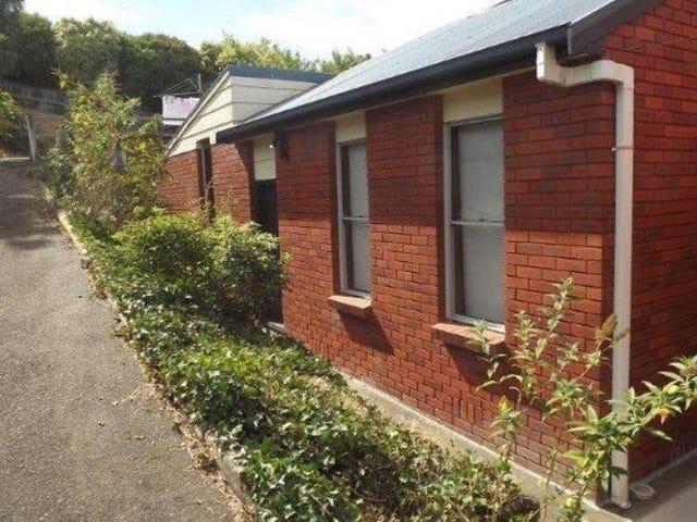 23a Leslie Street, South Launceston, Tas 7249