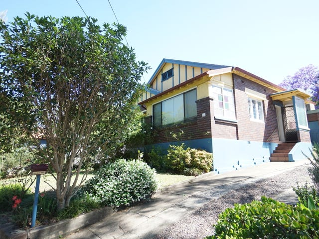 68 Chatham Road, Denistone, NSW 2114