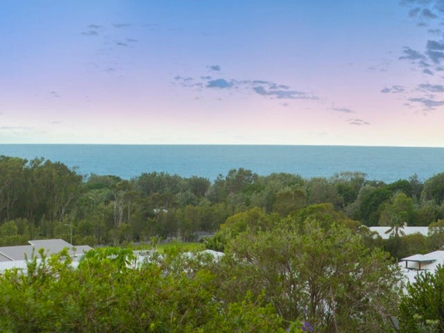 Lot 12, 13 - 15 Split Solitary Road, Sapphire Beach, NSW 2450