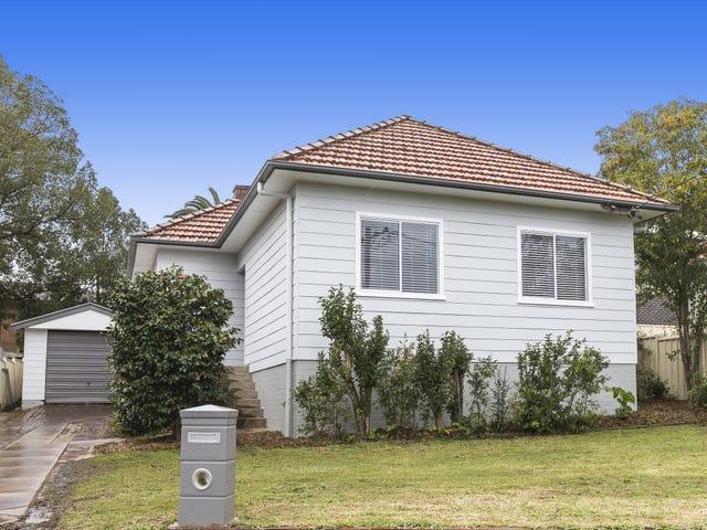 27 Peters Avenue, Wallsend, NSW 2287