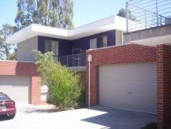 5/1089 Plenty Road, Bundoora, Vic 3083