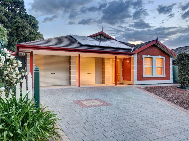 68 Candy Road, Happy Valley, SA 5159