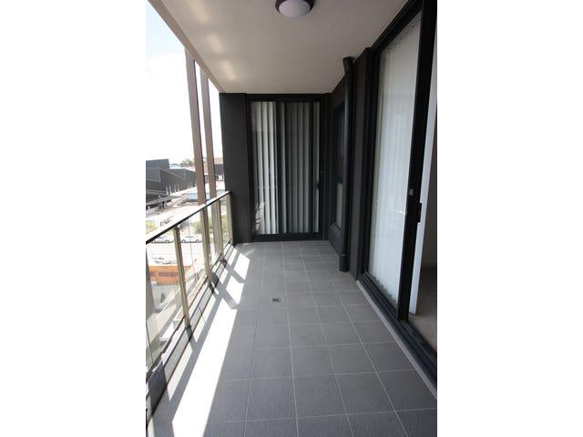 B408/48-56 Derby Street, Kingswood, NSW 2747