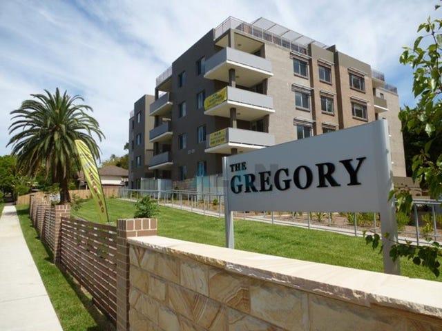 38/27-33 Boundary Street, Roseville, NSW 2069
