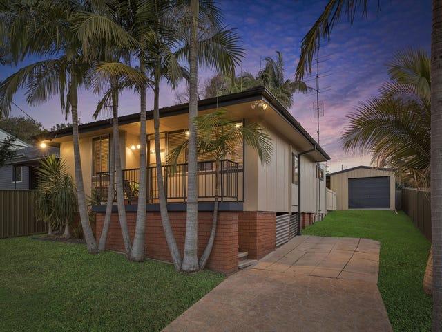 18 Peach Avenue, Tumbi Umbi, NSW 2261