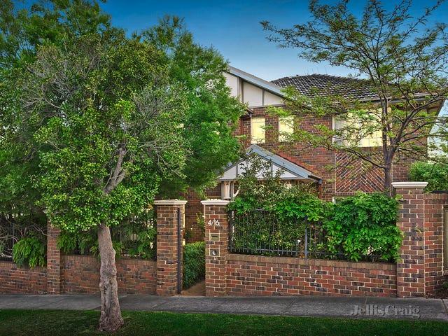 4/16 Bona Vista Avenue, Surrey Hills, Vic 3127