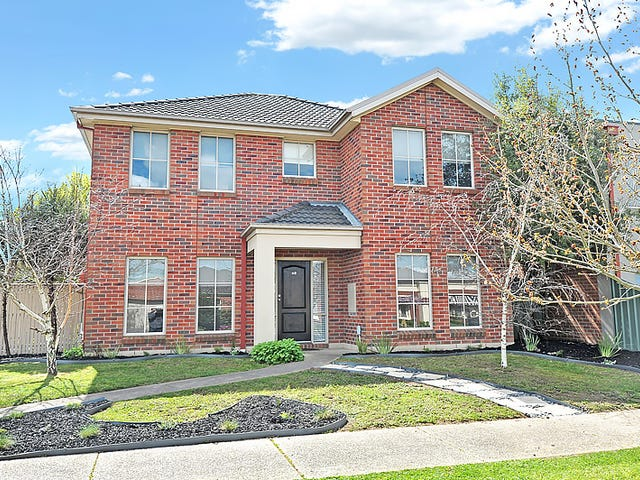 40 Lake Gardens Avenue, Lake Gardens, Vic 3355