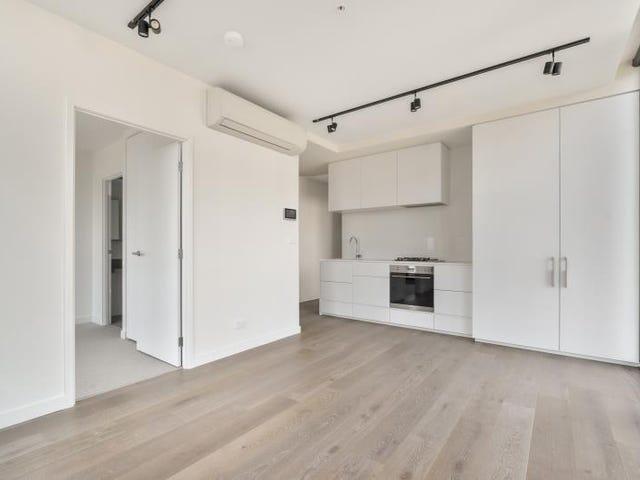 703/420 Spencer Street, West Melbourne, Vic 3003