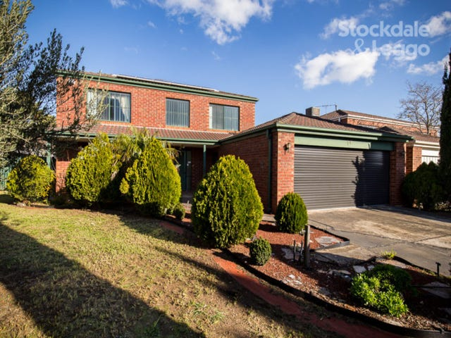 14 Carnaby Close, Hoppers Crossing, Vic 3029