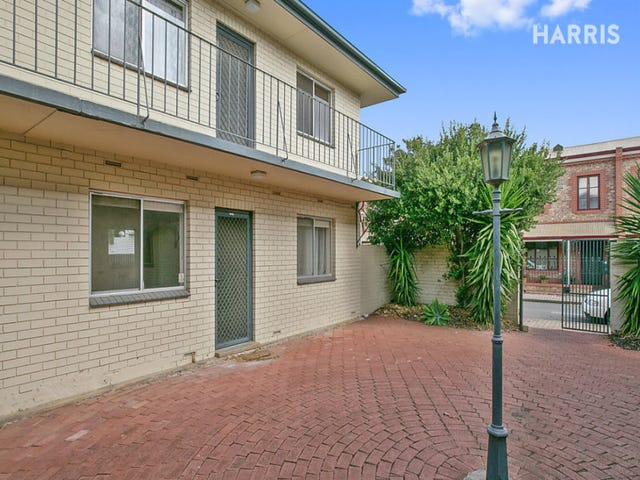1/32 Margaret Street, North Adelaide, SA 5006